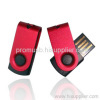 promotional Mini usb drive