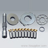 Bobcat3331 pump spare part