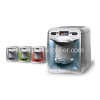 Mini Bar POU Water Dispenser