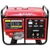 Arc Electric Gasoline Welding Generator