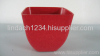 biodegradable plant fiber flower pot