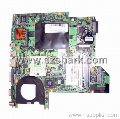 HP-440777-001 hp motherboard laptop motherboard