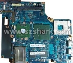 MBX-146 sony motherboard laptop motherboard