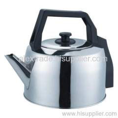 electric kettle 4.1L