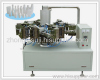 Automatic Plastic Bottle-Blowing Molding Machine