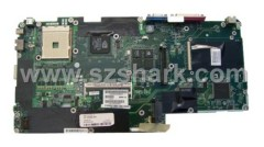 HP-360685-001 laptop motherboard laptop part