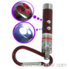 3 in 1 Laser & LED Pen