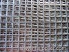 Plain Steel Perforated Metal