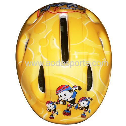 Safety Helmet for kids