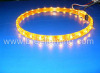 1210 led strip light