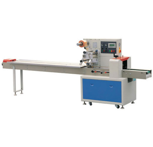Cheese packing machine, Biscuit packaging machine