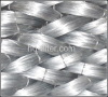 Electro-Galvanized steel Wire