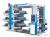 6 colour Film Printing Machine