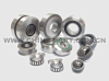 Forklift Bearings, Forklift Parts