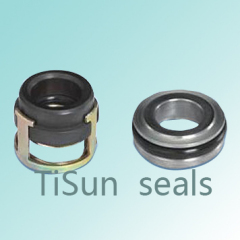 TSK1 Air-Condition Compressor Seal
