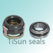 K3 Air Condition Compressor Seal