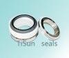 PTFE Wedge mechanical seals of 152 B