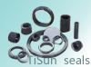 sic ring for mechaincal seal