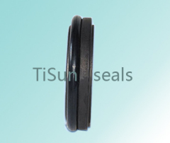 ST4 Stationary ring of mechanical seals