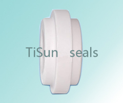 ST25 Stationary ring of mechanical seals