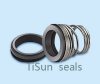 155 O-ring Type mechanical seals