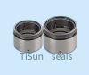891 O-ring Type mechanical seals