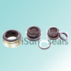 TSBR Auto cooling pump seals