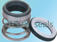 light pump seals for pump