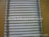 Architectural decoration wire mesh
