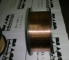 CO2 shield welding wire