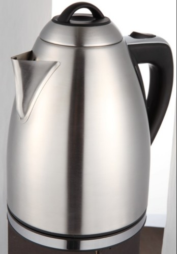 electric wireless kettle 1.8L