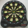 safe Electric Darts Board