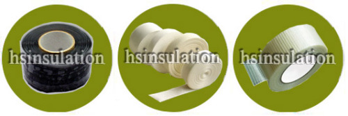 Filament Strapping Adhesive Tape