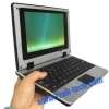 7 Inch TFT Mini laptop
