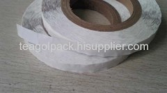 Embossed Permanent Sealing Tape