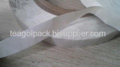 Embossed Destroy Sealing Tape