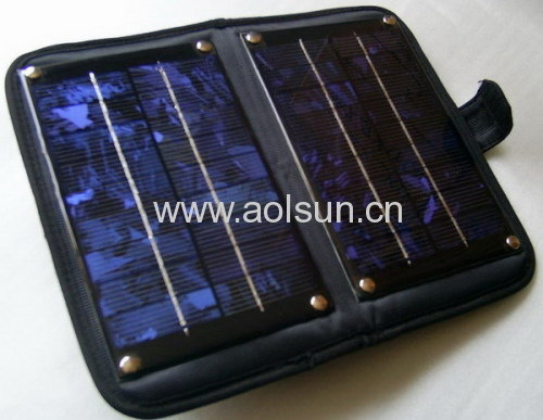 solar charger,solar charger kit,solar mobilephone charger bag