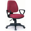 Secretary chair, Computer chair, Task chair, Office chair