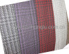 Dobby Fabric,Woven Wool Fabric,Winter Fabric