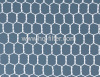 Hexagonal Wire Nettings