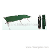 folding bed ,camping bed, outdoor bed