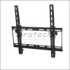 Tilt LCD/PDP Wall Bracket mount