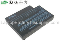 HP Laptop Battery for F4809A F4812A Battery