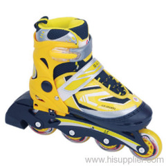 CE Approved Inline Skate
