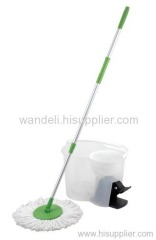 plastic cleaning mops