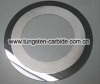 Tungsten Carbide Saw Series