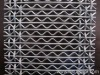 Screen wire mesh