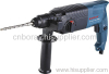 Rotary Hammer,Electric Hammer,Drill
