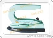 travel electric iron,mini electric iron,painting iron,soldering iron