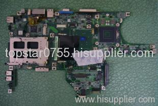 Acer 2350 laptop motherboard